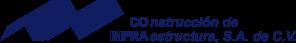 Logo Conifra